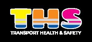 THS Logo-Reverse
